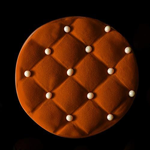 ルワンジュ東京 EtoilesChocolat エトワールショコラ 12cm (通常)