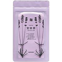 安休茶 3g×10包 カフェインレス ニホンドウ(薬日本堂)