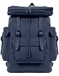 04a3a26a8352 (ロスコ) Rothco メンズ バッグ バックパック・リュック rothco canvas european style rucksack [