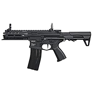 G&G アーマメント ARP 556 EGC-ARP-556-BNB-NCS