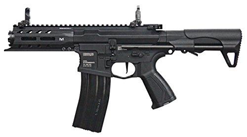 G&G ARMAMENT ARP 556 EGC-ARP-556-BNB-NCS 電動ガン 18才以上