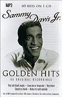 Golden Hits MP3