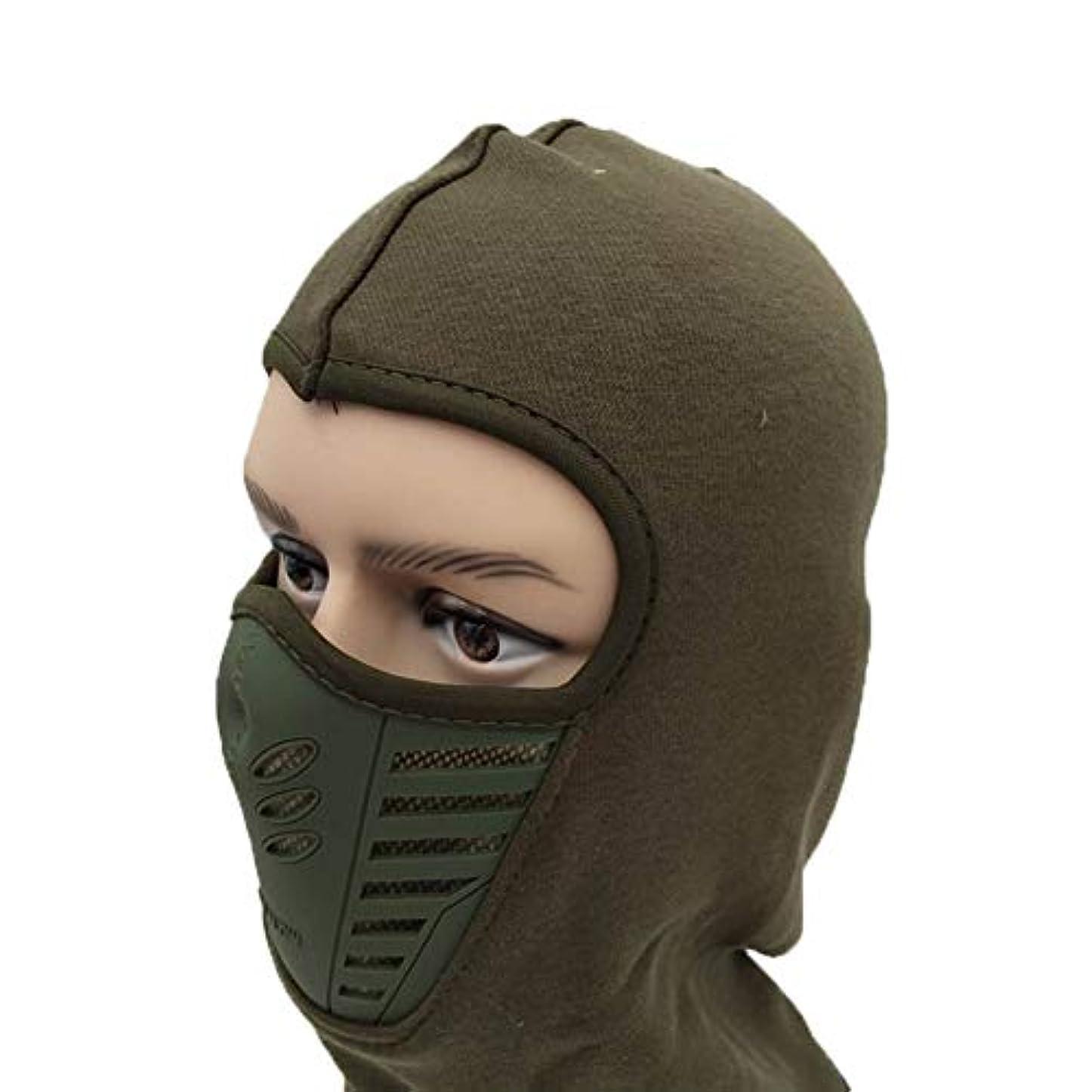 Aylincoolウィンターフリースネックウォーマー、フェイスマスクカバー、厚手ロングネックガーターチューブ、ビーニーネックウォーマーフード、ウィンターアウトドアスポーツマスク防風フード帽子