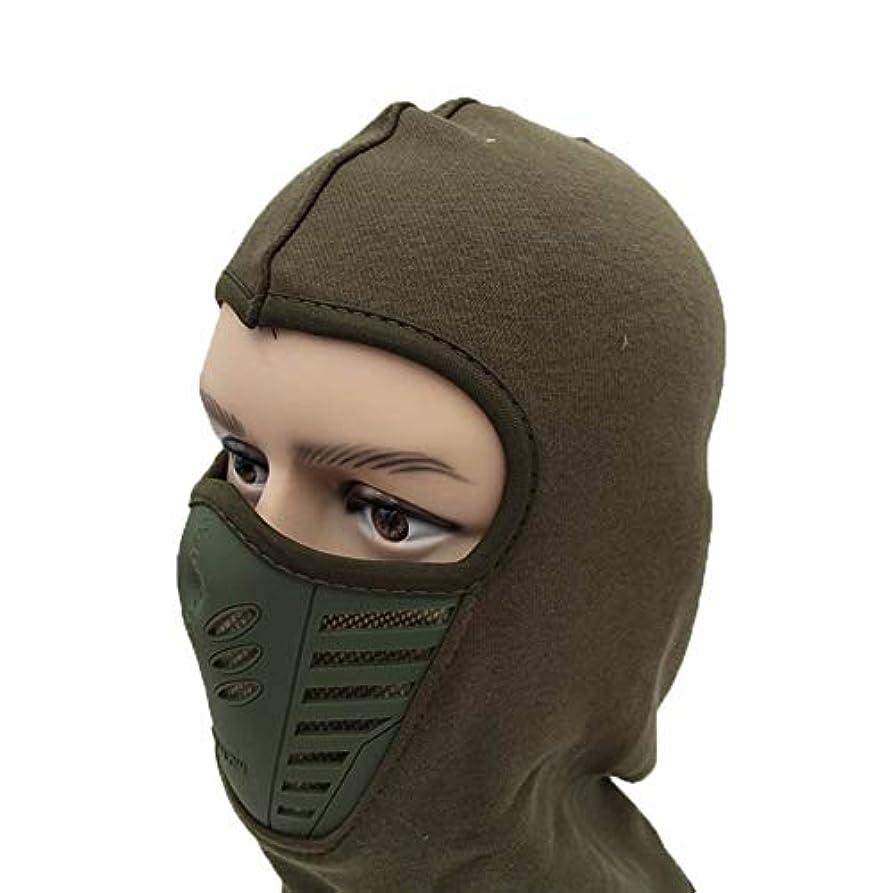 JanusSajaウィンターフリースネックウォーマー、フェイスマスクカバー、厚手ロングネックガーターチューブ、ビーニーネックウォーマーフード、ウィンターアウトドアスポーツマスク防風フード帽子