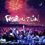 Live on Brighton Beach by Fatboy Slim (2007-03-21)