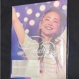 安室奈美恵 DVD finally 初回限定版5枚組