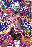 スーパードラゴンボールヒーローズ/SH1-40 ザマス:合体 UR