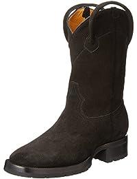 [ユケテン] YUKETEN Birkin Boots