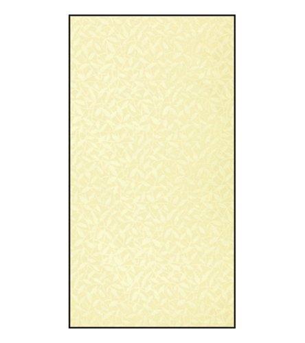 APEXアイロン貼りふすま紙2No.211蔦模様