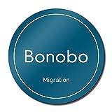 Migration [帯解説 / ボーナストラック1曲収録 / 国内盤] 先着特典マグネット付き (BRC537)