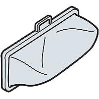 日立 「純正品」 洗濯機 糸くずフィルター(下部用) NET-KD8GX