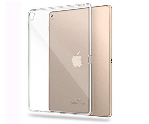 RoiCiel iPad Pro9.7【2016年モデル】用...