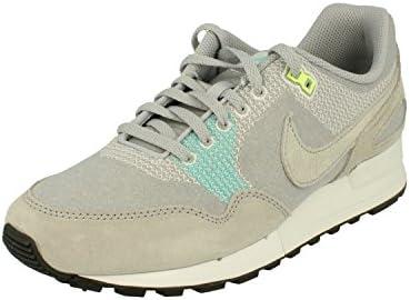 Nike Air Pegasus 89 Emb Mens Running Trainers 918355 918355 918355 Sneakers Shoes B078H3D65R Parent 1607c4