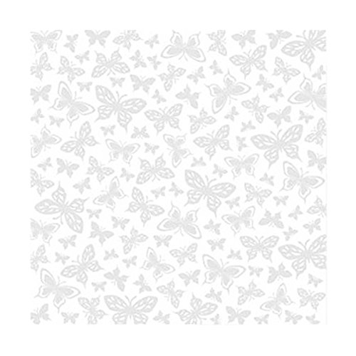 "[해외]베스트 크리에이션 12 ""WHITE BUTTERFLY KISSES/Best creation 12 ""WHITE BUTTERFLY KISSES"