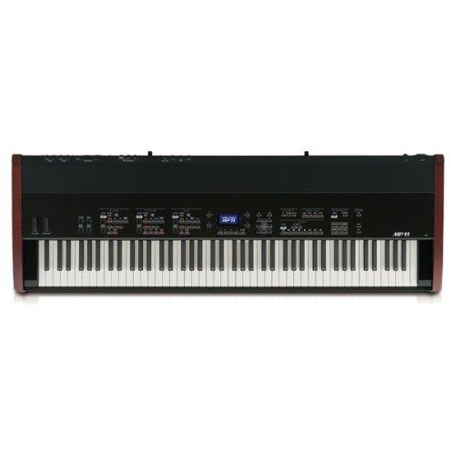 KAWAI MP11 カワイステージピアノ