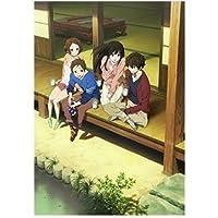 【Amazon.co.jp限定】「氷菓」BD-BOX