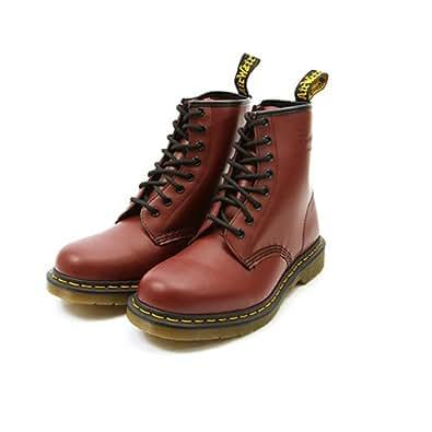 [ドクターマーチン]Dr.Martens 8HOLE BOOT 1460 MENS 8ホール ブーツ [ウェア&シューズ] [ウェア&シューズ][並行輸入品]