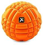 TriggerPoint グリッドボール 5インチ クッションマッサージボール