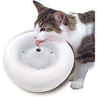 ジェックス ピュアクリスタル セラミックス 猫用