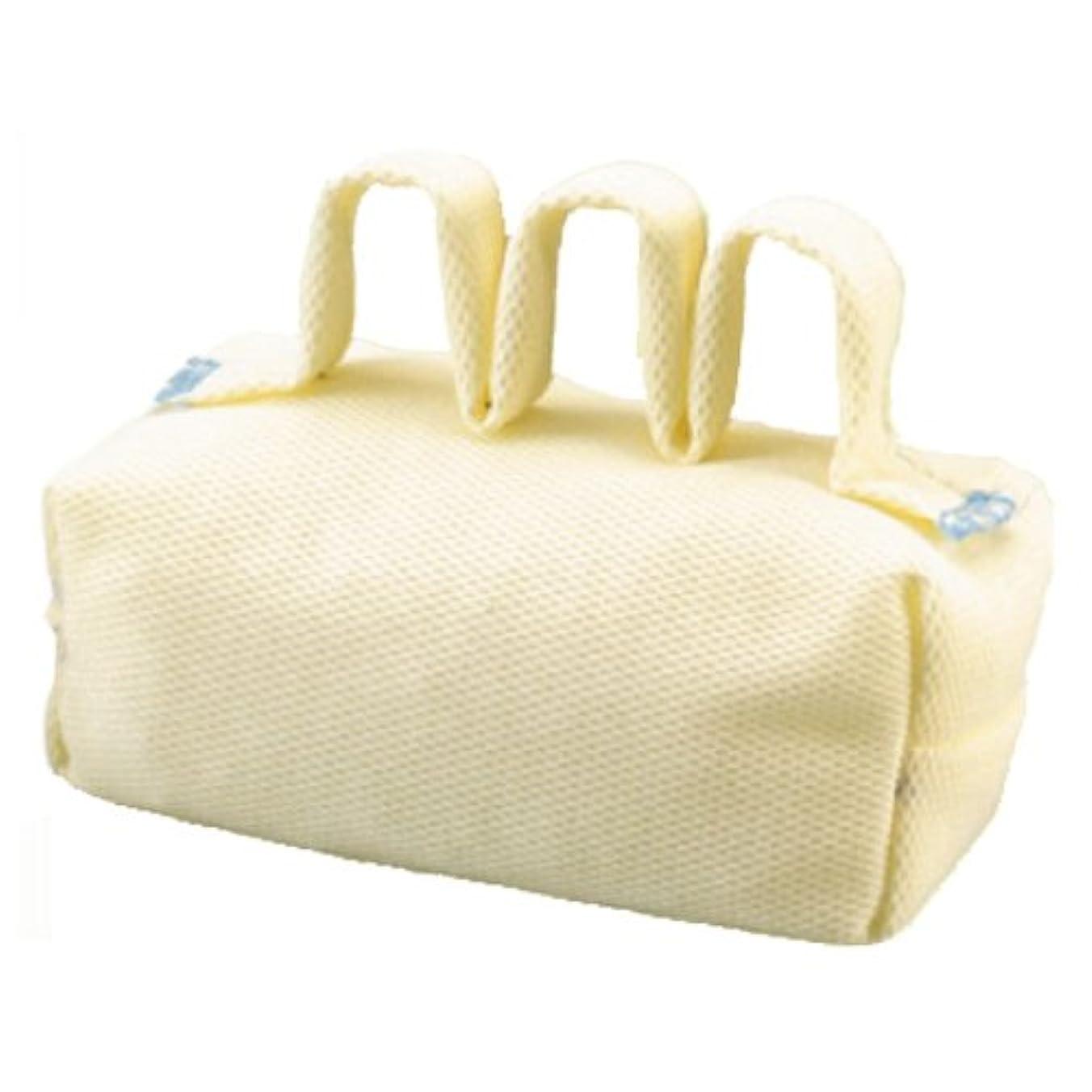 思い出させる乳製品ネブ通気ビーススティック クリーム C 1073