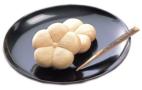 紀州の銘菓 梅もなか 12個入
