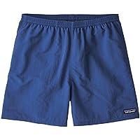 """(パタゴニア)patagonia バギーズショーツ 57021 Men's Baggies Shorts - 5""""(股下13cm)"""