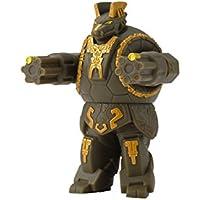 ウルトラマンX ウルトラ怪獣X 04 ルディアン