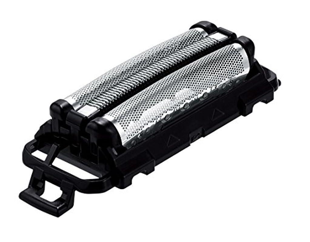 時間厳守チェリー電極パナソニック 替刃 メンズシェーバー用 外刃 ES9089