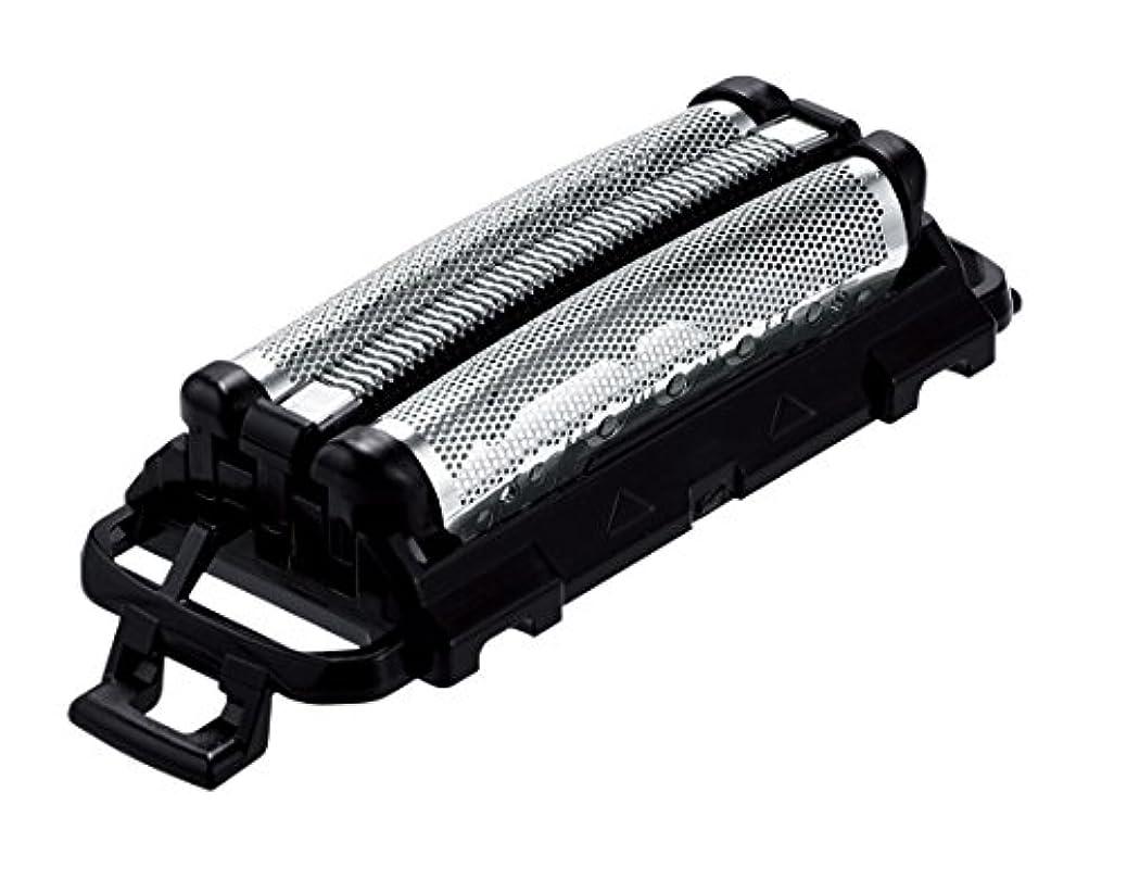 凶暴な裏切る枕パナソニック 替刃 メンズシェーバー用 外刃 ES9089