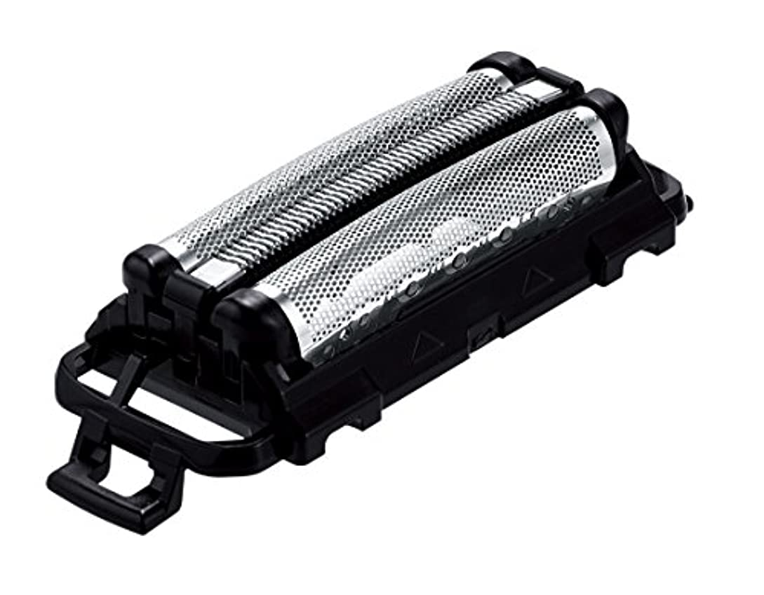 誰がチロ節約するパナソニック 替刃 メンズシェーバー用 外刃 ES9089