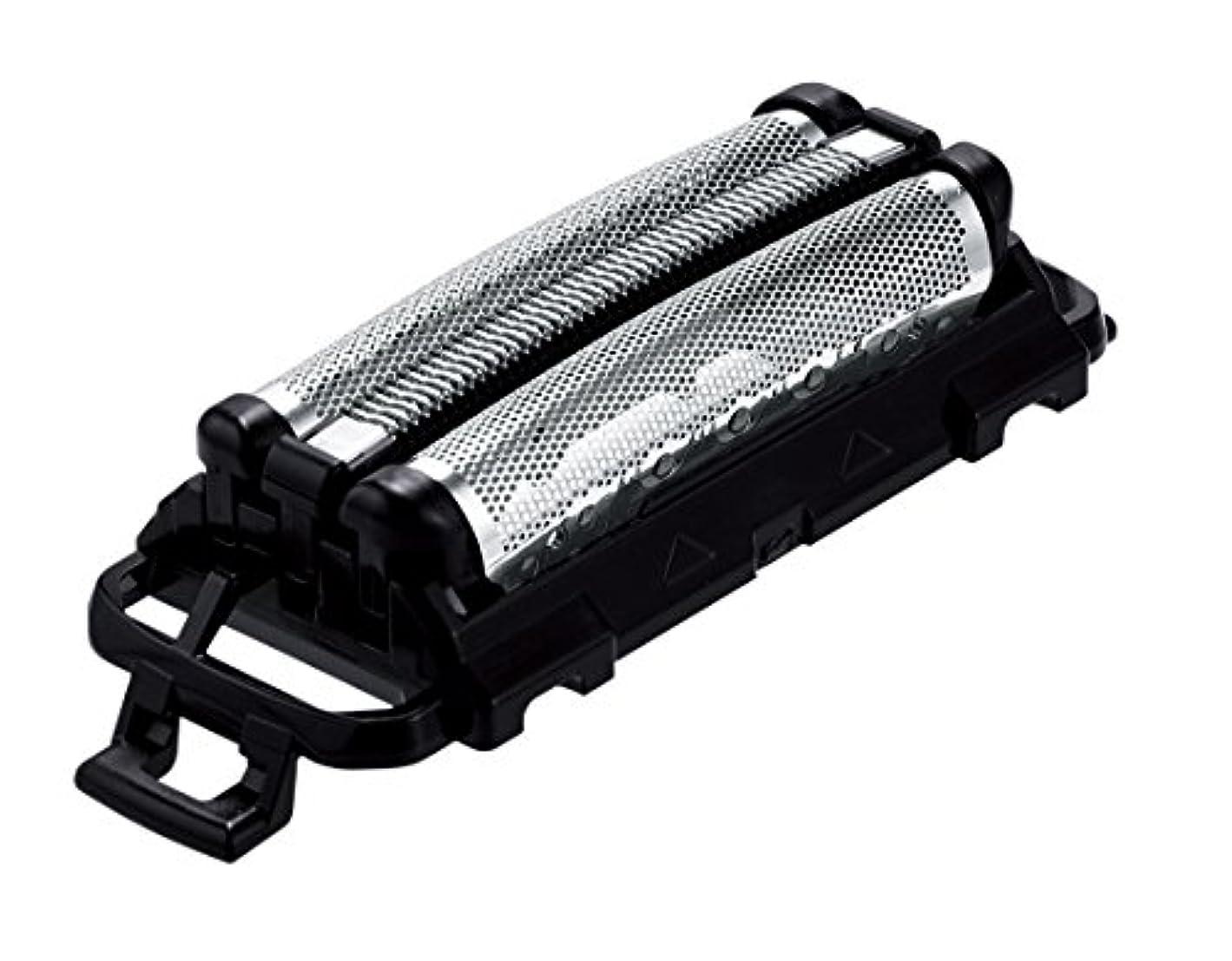 電話する粘り強いバイオレットパナソニック 替刃 メンズシェーバー用 外刃 ES9089