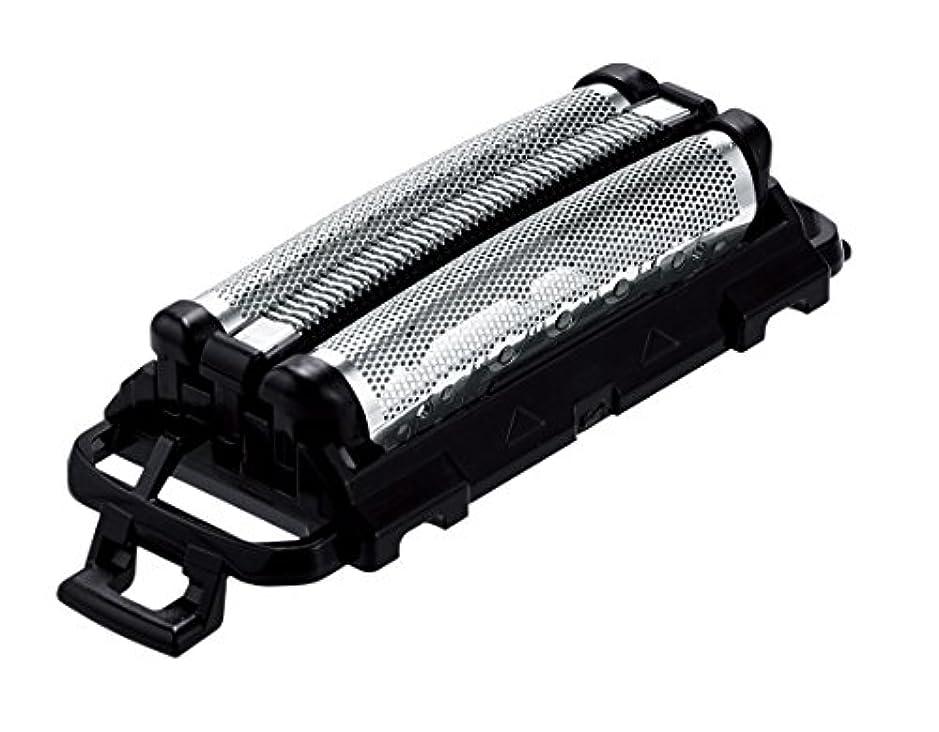 線形横たわるハッチパナソニック 替刃 メンズシェーバー用 外刃 ES9089