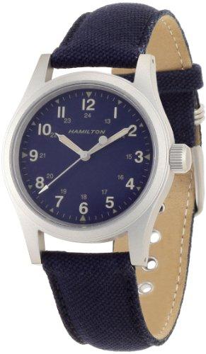 Khaki 110-33-0203: Navy