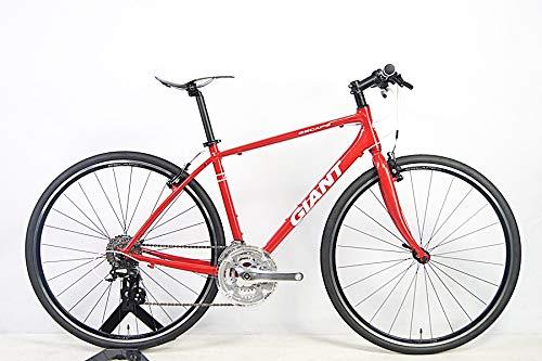Giant(ジャイアント) ESCAPE R3(エスケープ R3) クロスバイク 2018年 Sサイズ