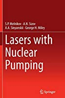 Lasers with Nuclear Pumping