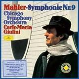Symphonie Nr. 9 [12 inch Analog]