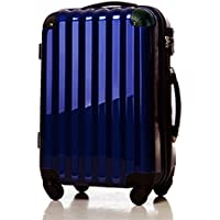 スーツケース 機内持ち込み可・超軽量・小型・Sサイズ・TSAロック ・キャリーバック 6202 アウトレット新品