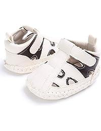 ベビーサンダル 子供靴 赤ちゃん 男の子用 滑り止め 履心地い フォーマルシューズ 七五三 出産祝い