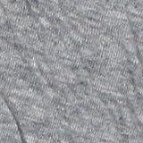 (カジュアルボックス)CasualBox MIX オーガニックコットン ネックウォーマー フリーサイズ 日本製 3way 医療用 秋冬 charm チャーム (ライトグレー)