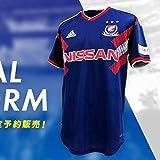 サッカー 2019-2020 横浜Fマリノス スペシャル ユニフォームOサイズ