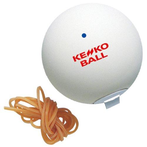 ナガセケンコー(KENKO)