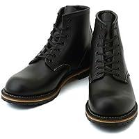 [レッドウィング] REDWING BECKMAN BOOTS (ベックマンブーツ) 9014正規取扱店