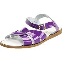 Salt-Water Sandals by Hoy Shoe The Original Sandal