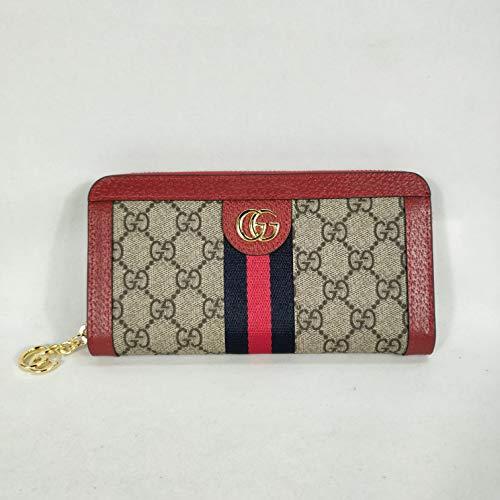 b0d55a00045403 グッチ 長財布 レディース 赤 のおすすめ/人気ファッション通販関連
