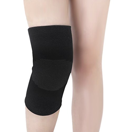 膝サポーター|サポーター 通販・価格比較 - 価格.com