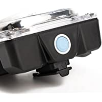 自転車テールライト  USB充電式 高輝度ledテールライト 3つモード 多用途 防水 自転車バックル付属   取り付け簡単