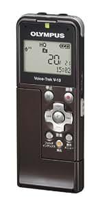 OLYMPUS ICレコーダー Voice-Trek V-13