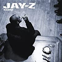 The Blueprint [Edited] by JAY-Z