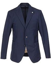 【セール】タリアトーレ(Tagliatore) G-Sahara シングルジャケット 06UEA247 【正規販売店】