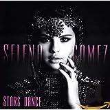 Stars Dance (Deluxe)